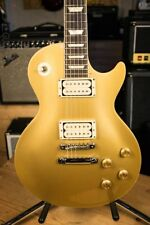 1980 Tokai Love Rock LS50 Les Paul Goldtop Made in Japan