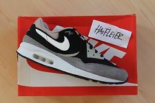 info for 59fe1 5bd08 Nike Air Max Light Essential   Gr. US 11   NEU!