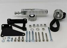 K Series A/C P/S Eliminator Delete Pulley Kit For Honda Acura K20 K24 K Swap Rsx