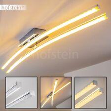 Plafonnier transparent LED Design Lampe de cuisine Lustre Lampe de séjour 142459