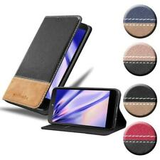 Case for LG NEXUS 5 Phone Cover PU leather Combi X Wallet Book