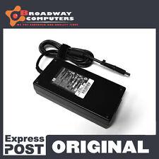 Original Power Adapter Charger HP TOUCHSMART 310 320 420 520 610 19V 9.5A 180W