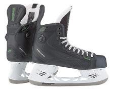 REEBOK Patins à glace hockey 24K ribcore avec pumpsystem - Tailles 35