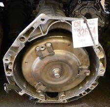 2005 2006 Cadillac SRX/STS Automatic Transmission 4.6L AWD 129K W/Warranty