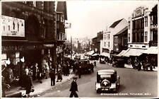 Wigan. Standish Gate # 42x.