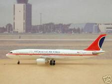 Carnival Air Lines A300-B4 (N222KW), 1:400 Dragon W.