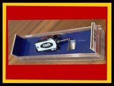 Astatic 153d Cartridge with Needle Stylus Sonotone 22TSD 23T-SD Admiral 409C62-1