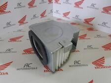 Honda CB 500 K3 CB 550 Four K0 K1 K2 K3 Luftfilter Luftfiltereinsatz air cleaner