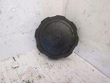 PEUGEOT SPEEDFIGHT 2 100CC PETROL CAP (BBX)