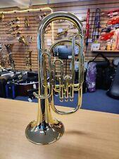 More details for amati winston 405l 3-valve baritone horn (ex-demo, excellent condition)
