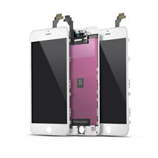 Iphone 6 LCD Display 4.7 Retina Weiss