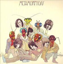 The Rolling Stones – Metamorphosis JAPAN ORIGINAL VINTAGE VINYL REPLICA SEALED!