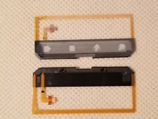 HTC Touch Sensor Keypad Flex Cable for DROID Incredible 2 ADR6350 Incredible S
