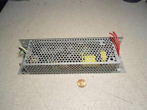 Cosel LDA100W-24 Power Supply 24V 4.3A