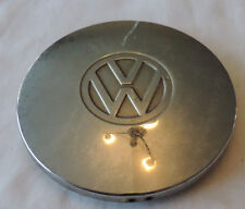 VW Rabbit Fox Jetta Hubcap Wheel Cover Center Cap OEM