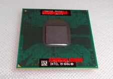 Procesador Intel CPU t7250 sla49 2m 2,00ghz
