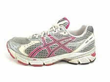 Asics™ Gel-1160 Run Shoes ~ Everyday T0J8N ~ Women Sz 7.5 ~ GOOD