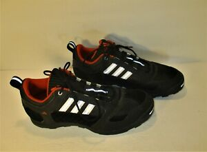adidas Cycling Cycling Shoes for Men for sale | eBay