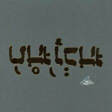godspeed you! black emperor - Slow Riot for New Zero Kanada [CD]