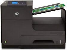 HP OfficeJet Pro X451dw A4 Wireless Duplex InkJet Printer Wifi X451 451dw CN463A