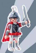 Playmobil 9241 serie 12 romano Roma sobre sorpresa