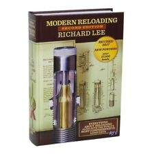 Lee Modern Reloading 2nd Edition Hardcover  90277    FREE SHIP!!