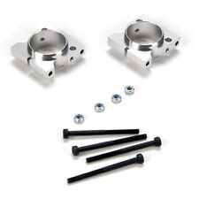 _ JR _ HG Aluminum Tail Boom Holder: V3D JRP960778 NEW IN PACKAGE   *N