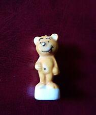 Bean - Pooh (6906)