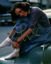 Lea Thompson autographed 8x10 signed Photo Picture with COA