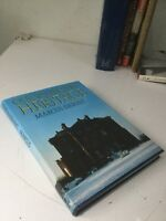 Our Vanishing Heritage by Binney, Marcus Hardback Book The Cheap Fast Free Post