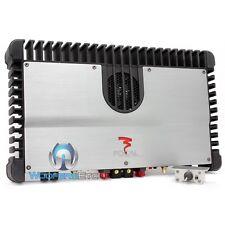 Focal FPS 2300 RX 2-Channel 155 W Car Amplifier