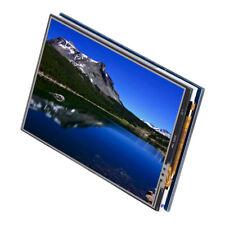 "3.5"" TFT Touch LCD Screen Module 480x320 for Arduino & Mega2560 Board"