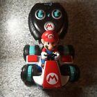 Super Mario Kart Remote Control Race Car