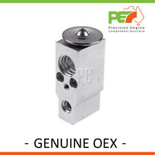 Brand New * OEX * Air Conditioning TX Valve For,. Mazda CX-7 ER, # TXX09008