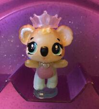 Hatchimals Colleggtibles Season 6.5 Royal Snow Ball Polar Royals KOALABEE