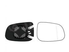 Spiegelglas, Außenspiegel ALKAR 6472598 für VOLVO