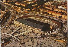 BARCELONA - ESTADIO C.F.BARCELONA - STADIO CALCIO (SPAGNA) 1969