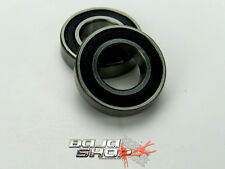 NEW ROVAN KING MOTOR HPI 1/5 RC BAJA 5B 5T 5SC CLUTCH BELL MOUNT SPUR BEARINGS