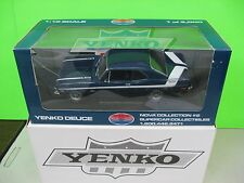 1970 YENKO DEUCE NOVA 350 SUPERCAR 1/18 COLLECTION #2   GMP  #0714 OF 3000