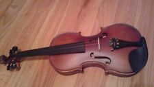 Beautiful barely used Violin