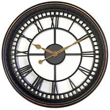 """Westclox[r] 33908 20"""" Wall Clock"""