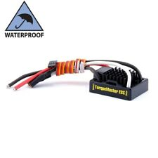 Holmes Hobbies TorqueMaster BR-XL ESC (Water Proof) HH-210100002