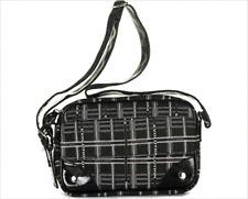 Pierre Cardin Handtasche Bag Damentasche Schultertasche Damen Tasche Evolution