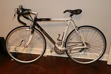 Cannondale R500 Advanced CAAD2 w/Carbon Fork and Aluminum Frame (Size 54cm)