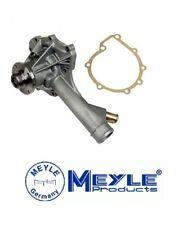 Mercedes W202 C220 C230 MEYLE Engine Water Pump Brand NEW