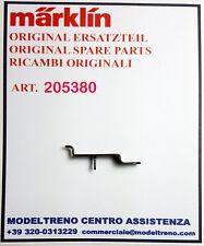 MARKLIN 20538 205380 AGGANCIO CARRELLO - DEICHSEL F800 3008 3048