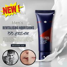 Men's Revitalising Nourishing Tone Up BB Cream |BEWARE🔥SELLER USA🔥