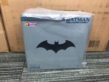 Mezco ONE:12 PX exclusive blue ASCENDING KNIGHT BATMAN in stock previews