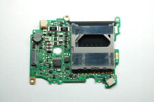 SD Memory Card Slot PCB Board Replacement Part for Canon EOS 450D 500D 1000D