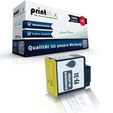 Rebuild XL Cartucho de tinta para Olivetti Fax Lab S 100 Jet 400 B0336 láser